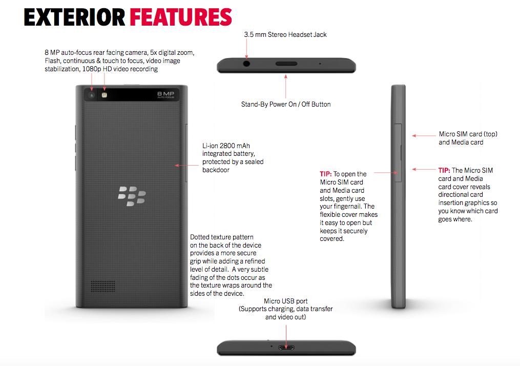 BlackBerry-Leap-Spec-3