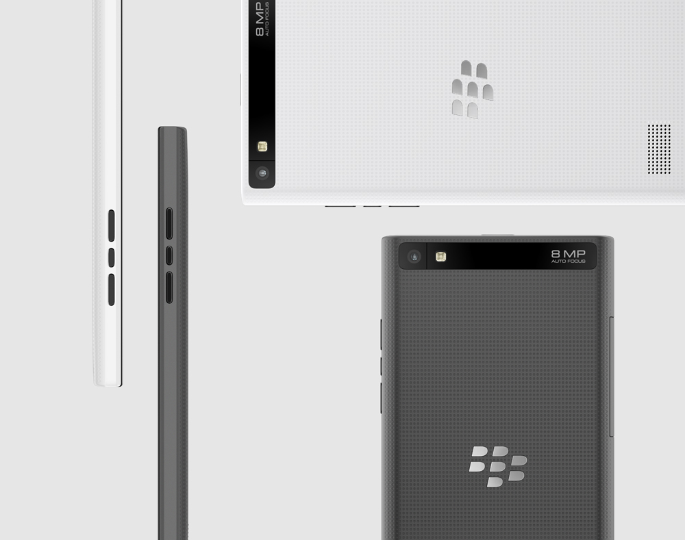 BlackBerry-Leap-collage_leap