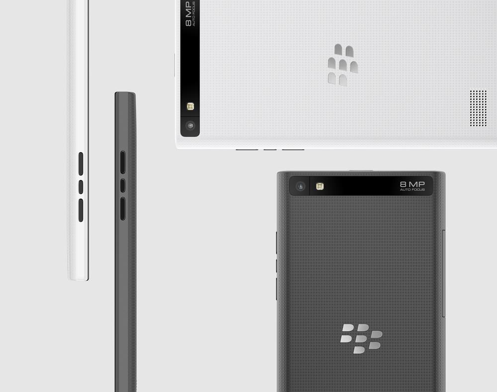 BlackBerry-Leap-collage_leap
