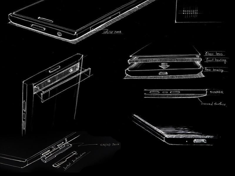 BlackBerry-Leap-sketch-for-blog