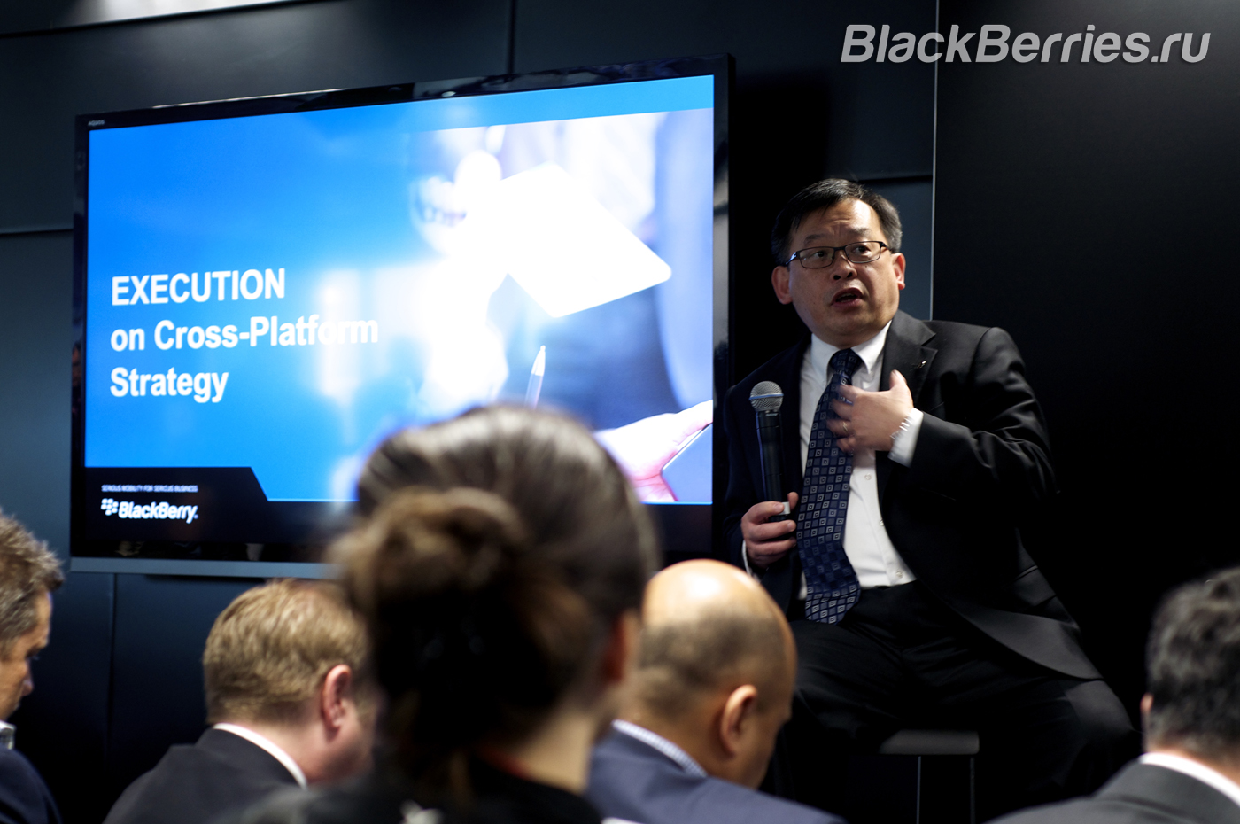 BlackBerry-MWC2015-Billy-Ho