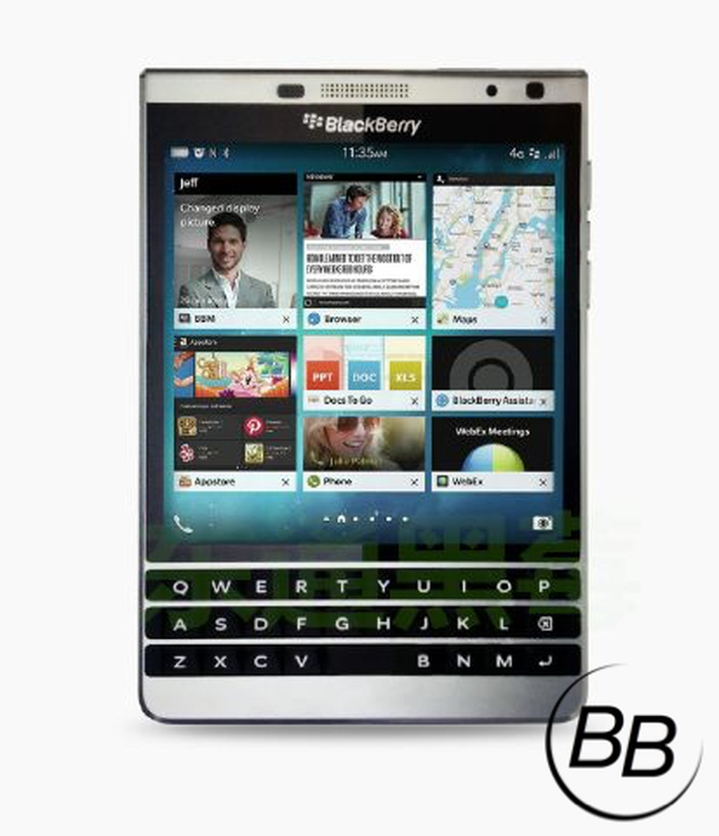 BlackBerry-Oslo-1