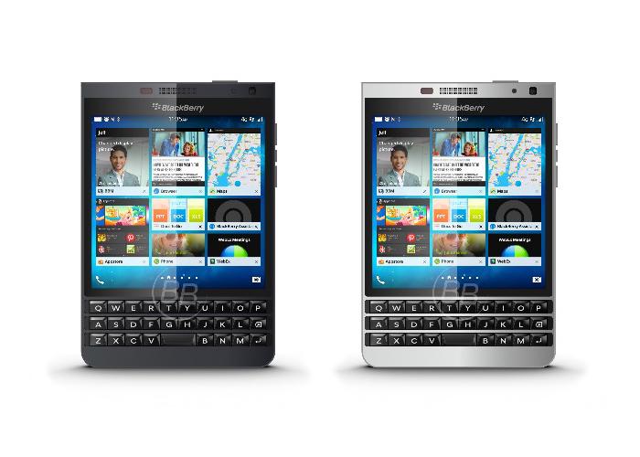 BlackBerry-Oslo-7