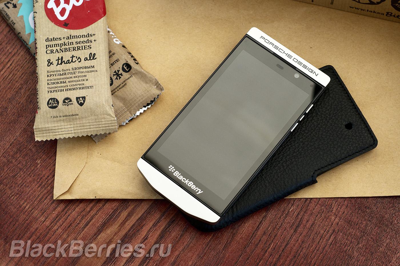 BlackBerry-P9982-Case-01
