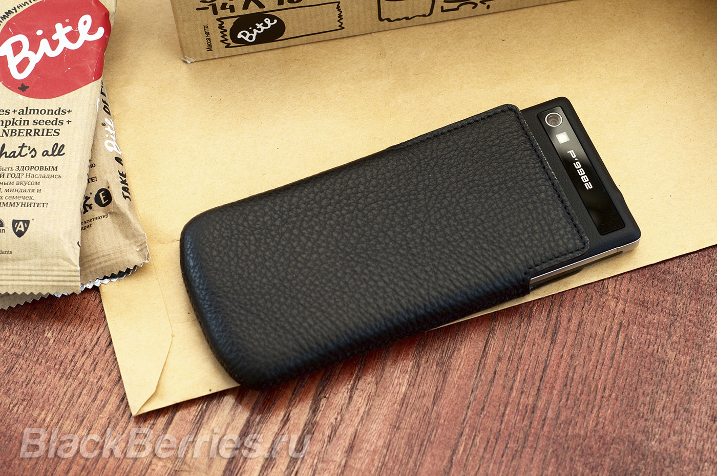 BlackBerry-P9982-Case-12