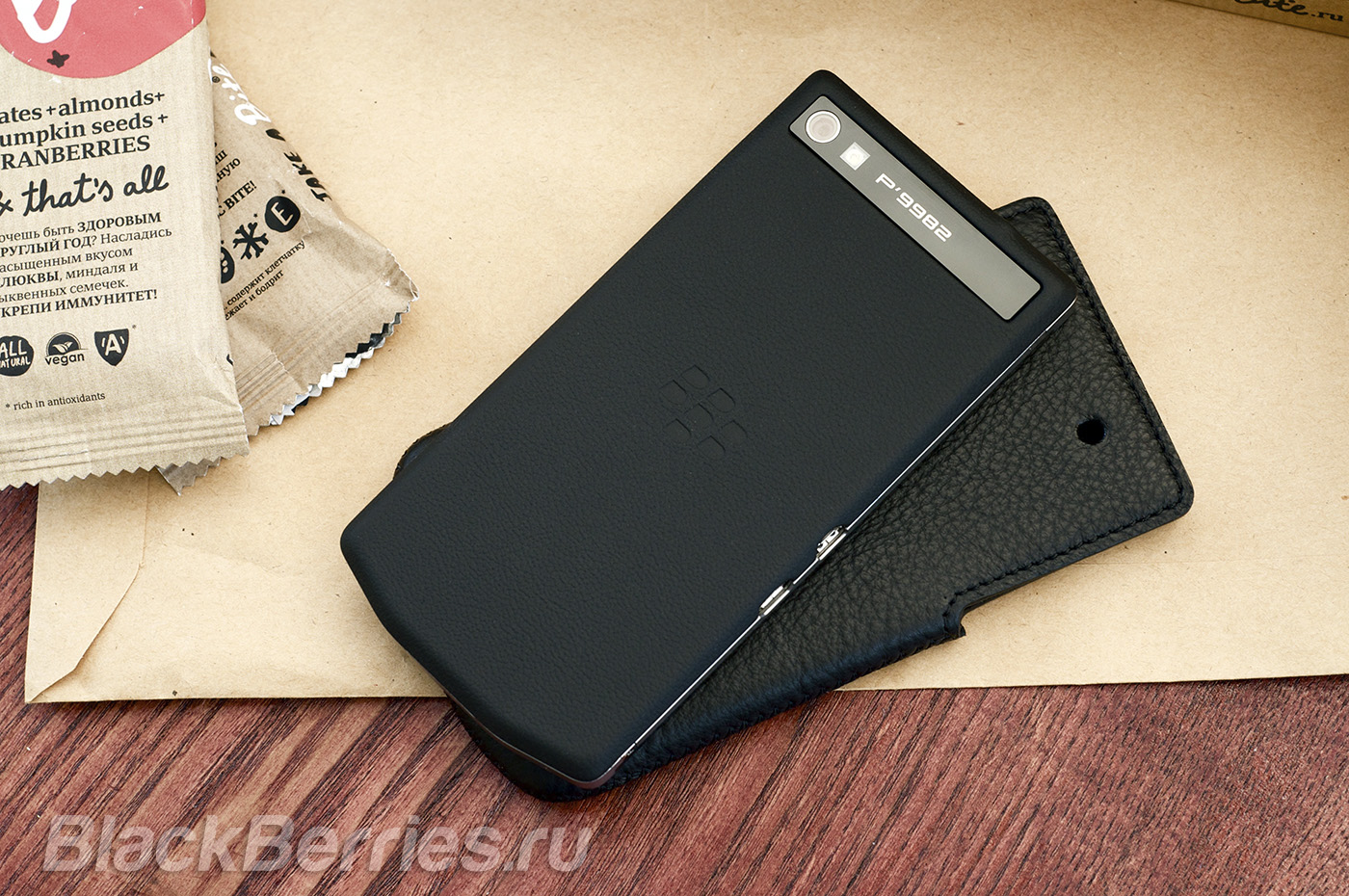 BlackBerry-P9982-Case-14