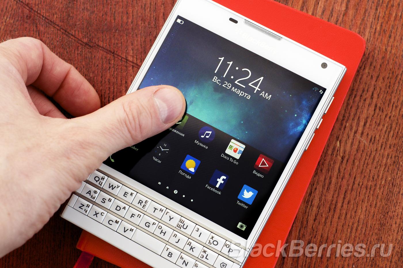 BlackBerry-Passport-10-3-2-1
