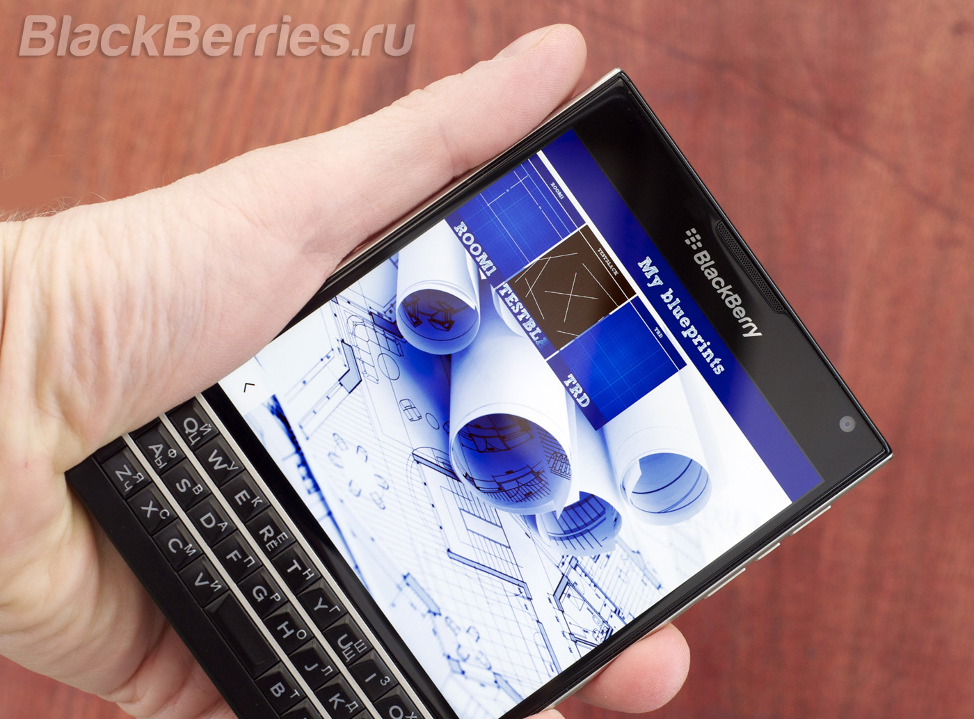 BlackBerry-Passport-Blueprints