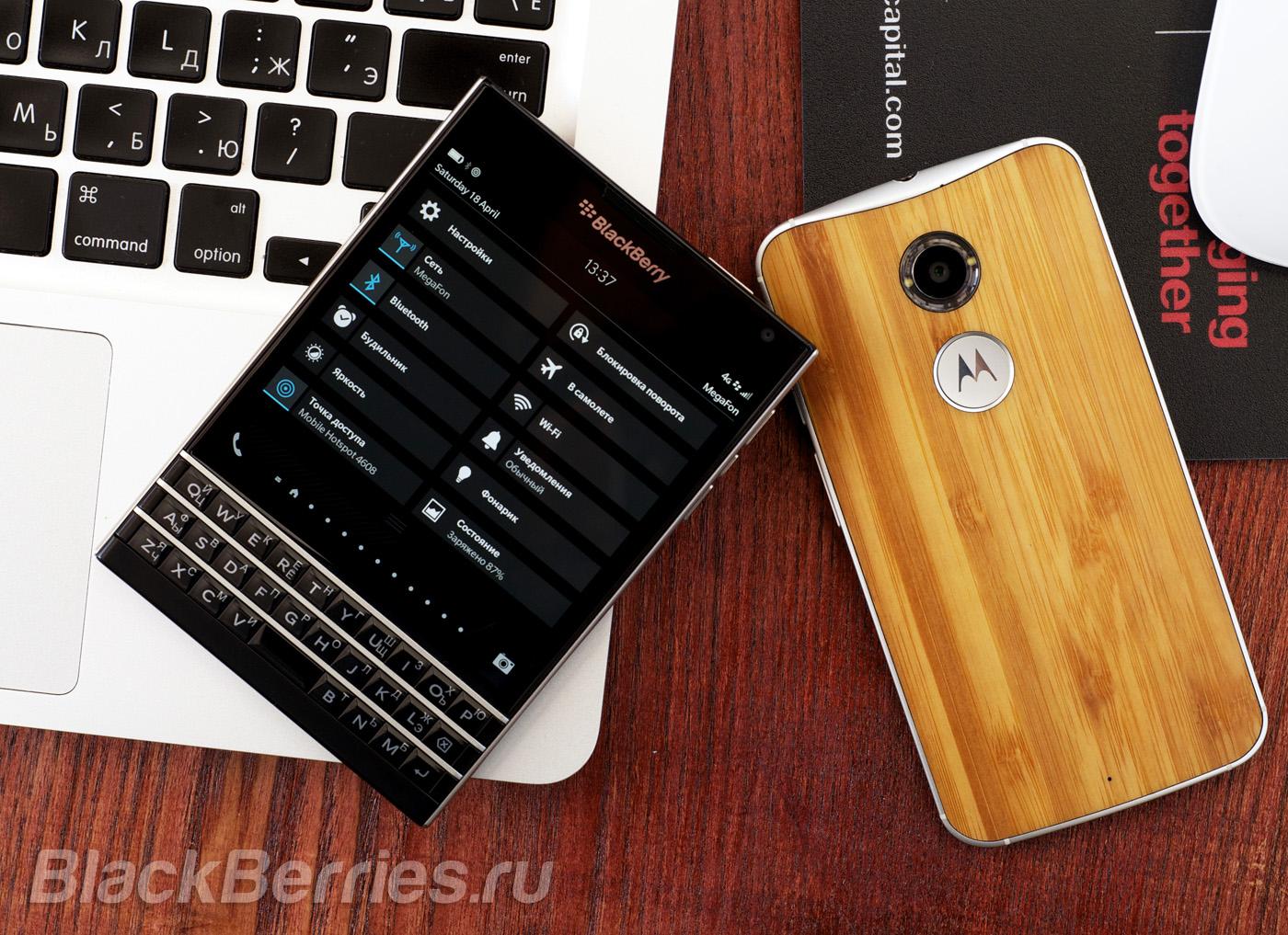 BlackBerry-Passport-Hot-Spot