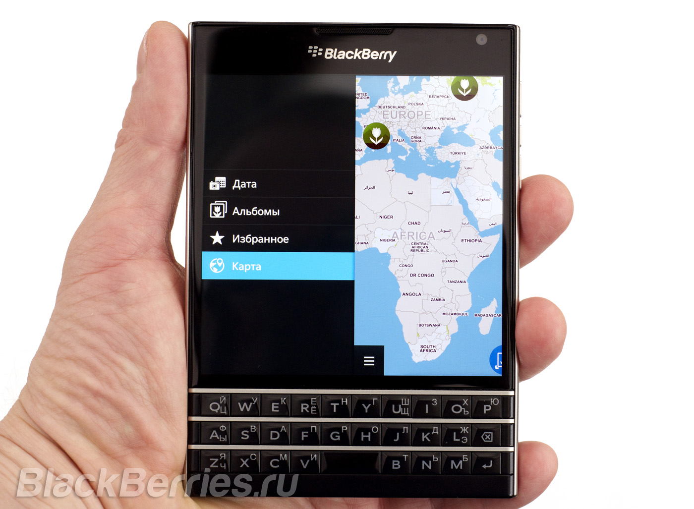BlackBerry-Passport-Maps-images-1