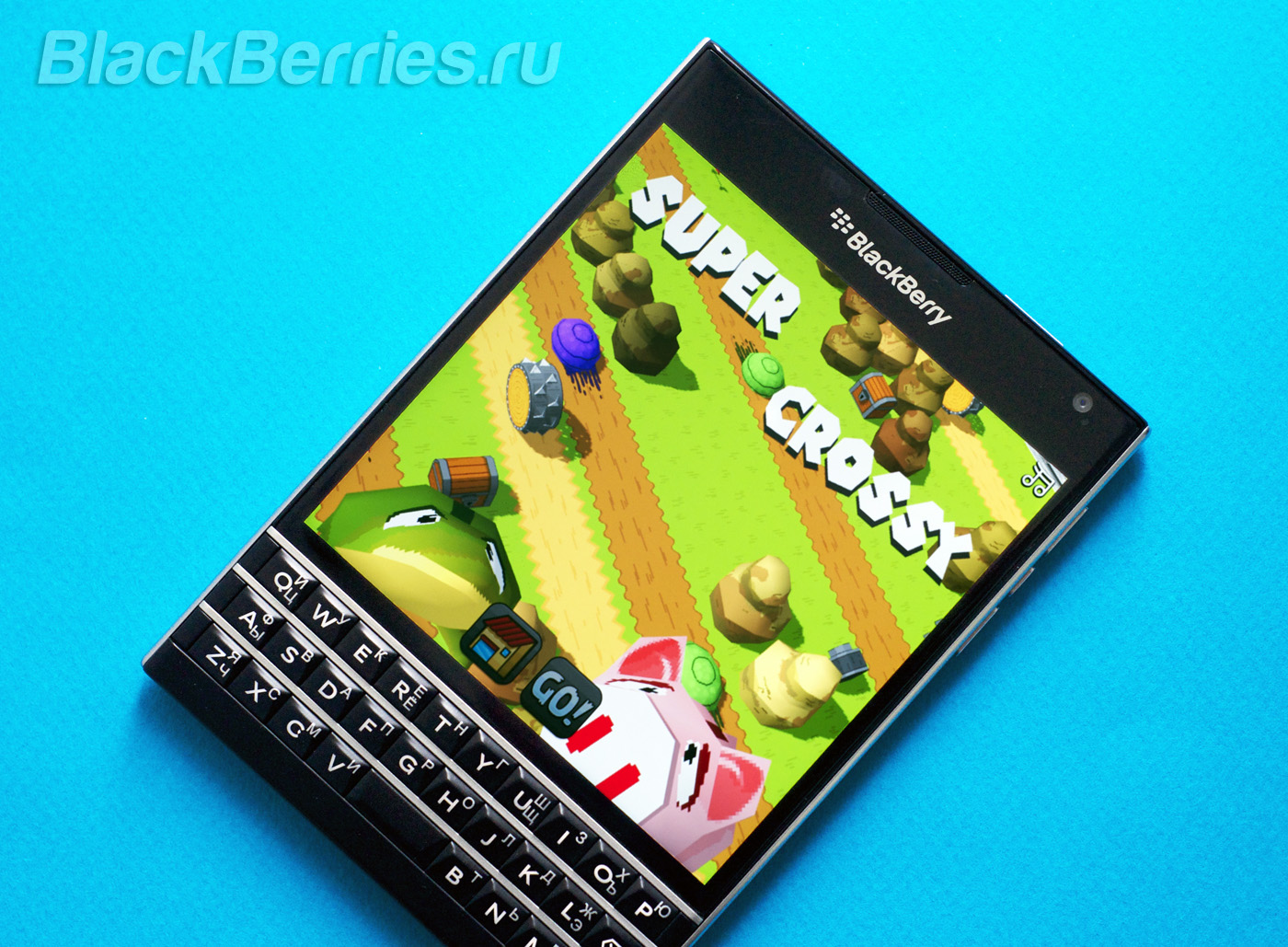 BlackBerry-Passport-SC
