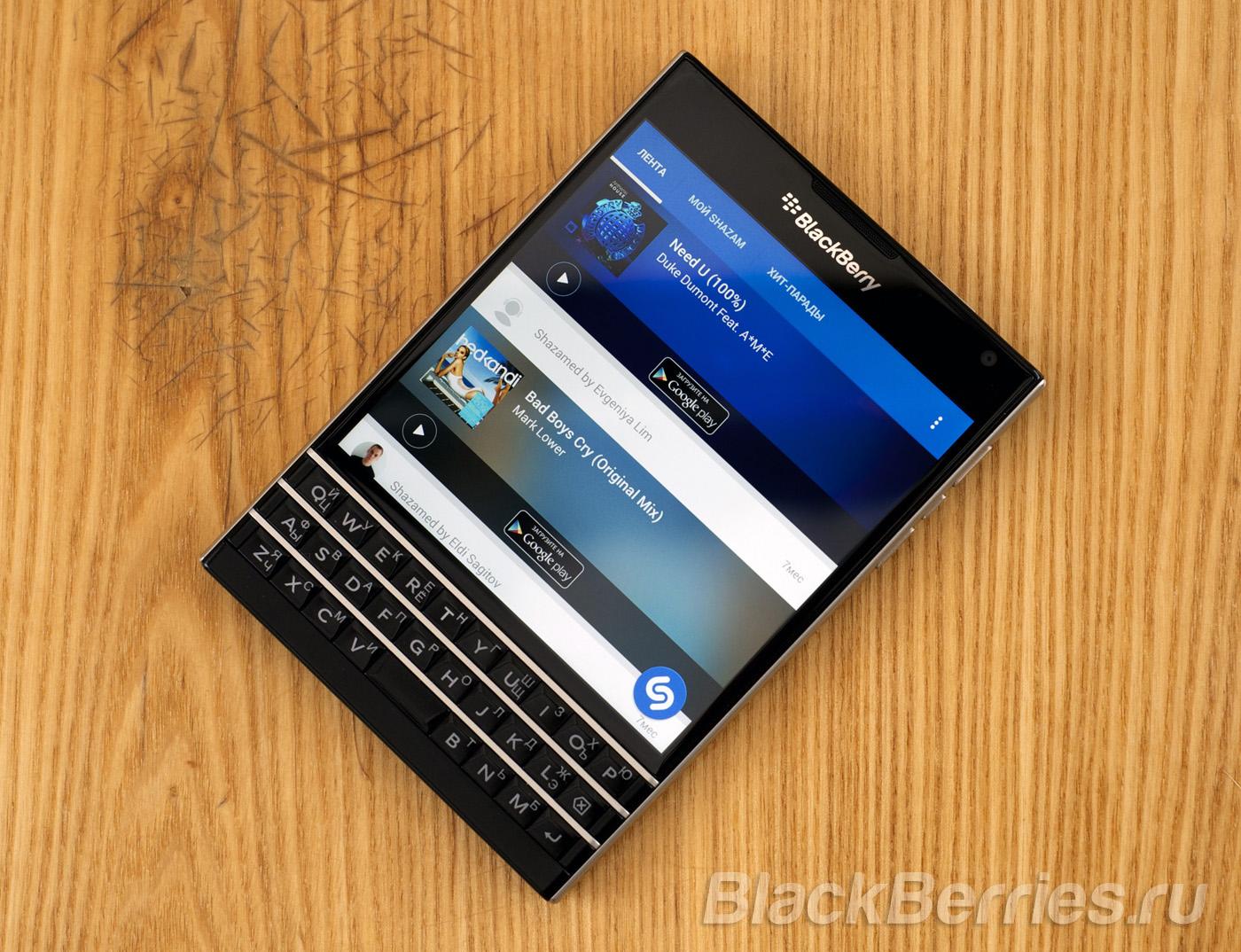 BlackBerry-Passport-Shazam-2