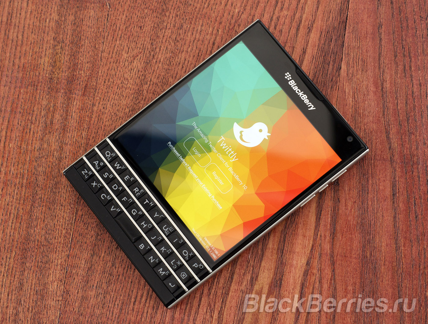 BlackBerry-Passport-Twittly-5