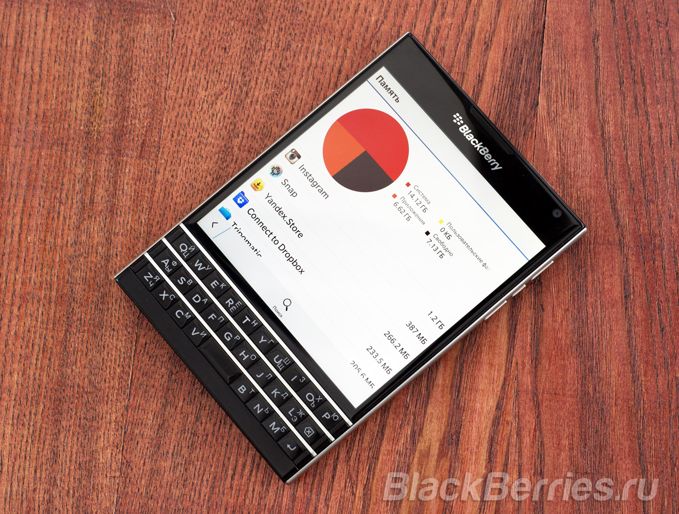BlackBerry-Passport-inst-cash