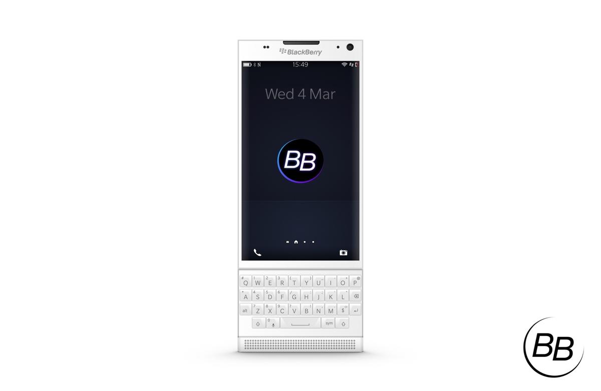 BlackBerry-Slider-Render-1