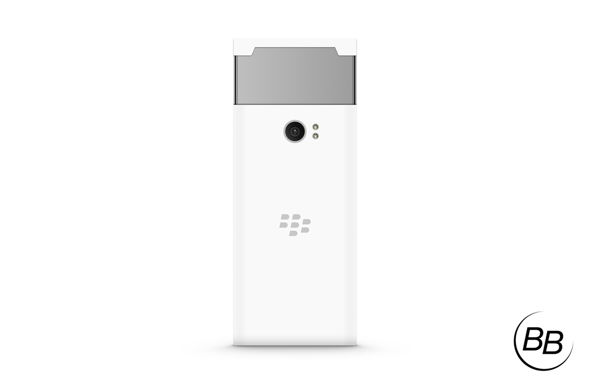 BlackBerry-Slider-Render-2