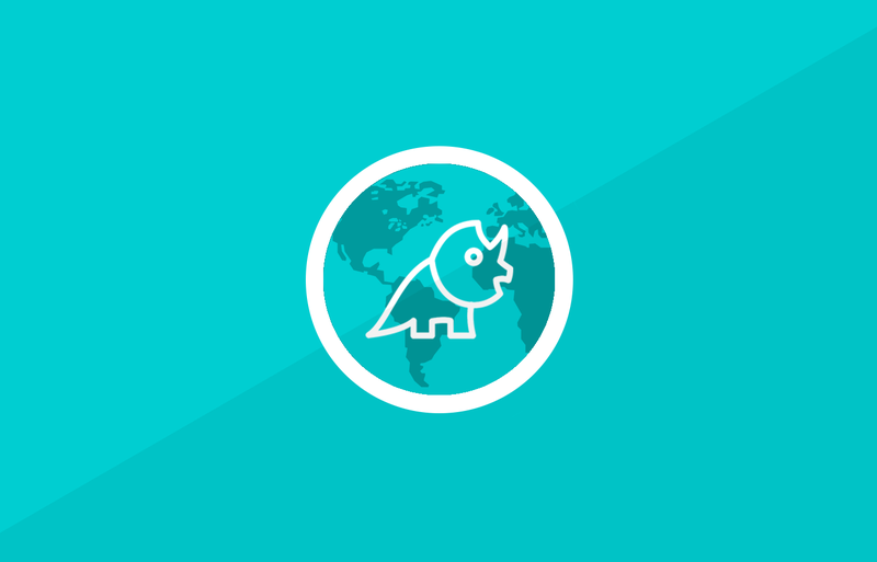 Browsie-Browser-Logo