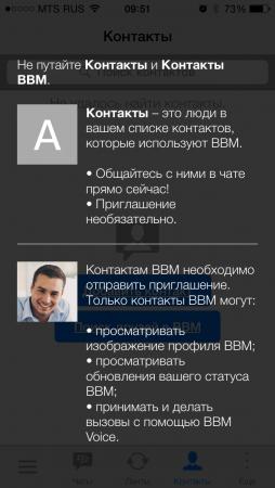 IMG_2020