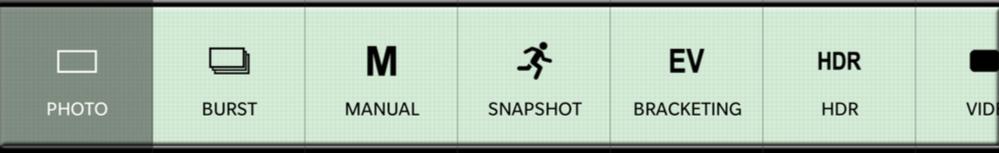 Screen Shot 2015-04-30 at 11.00.58