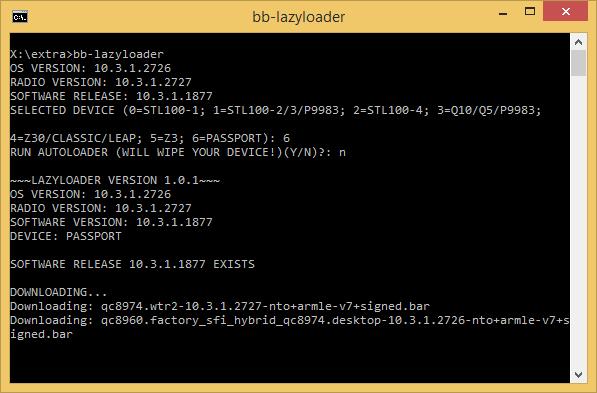 bb-lazyloader