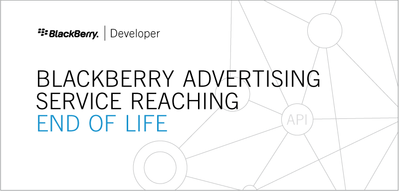 blackberry_ad_service_eol_banner_final
