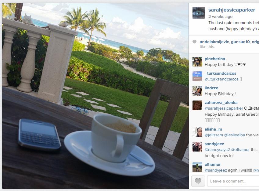 sjp-instagram