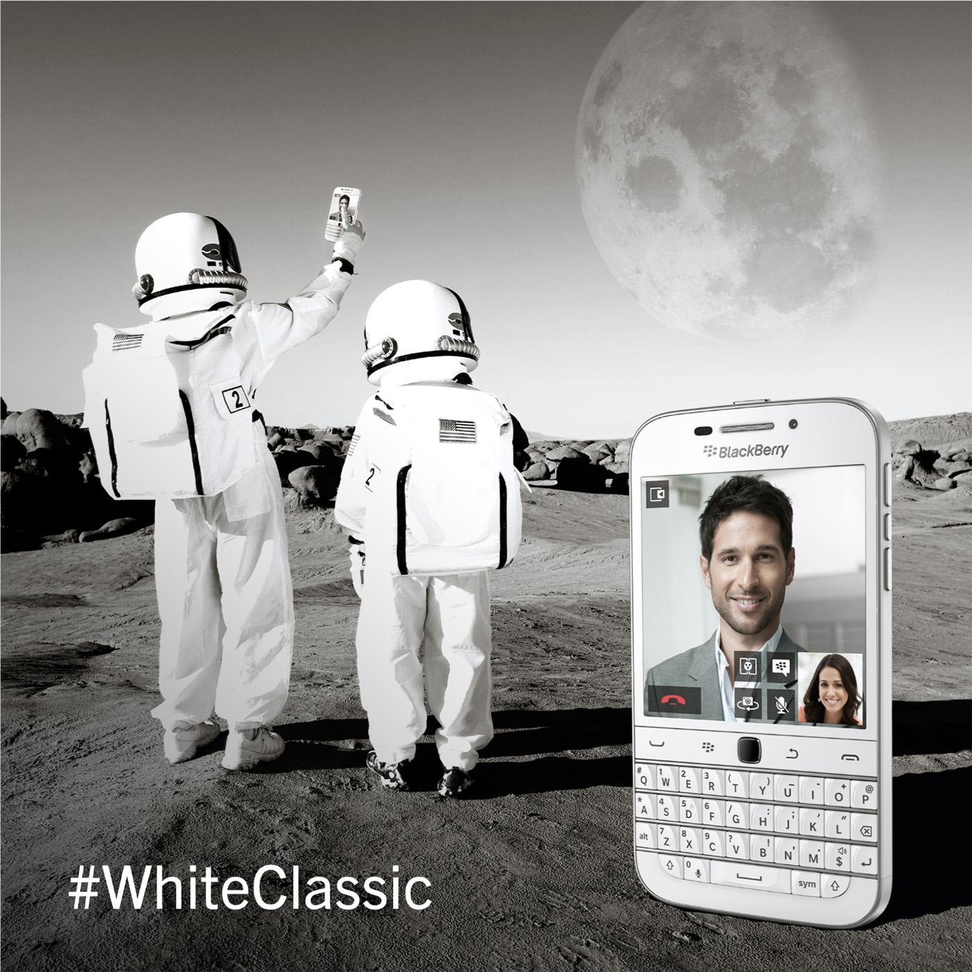 white-classic-astronauts copy