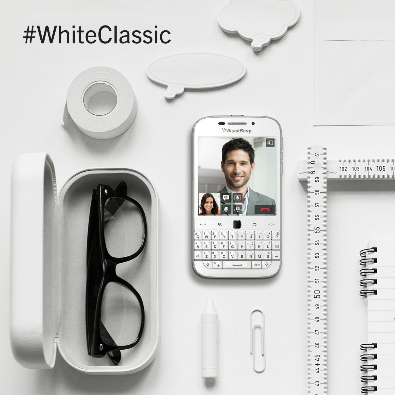 white-classic-desk