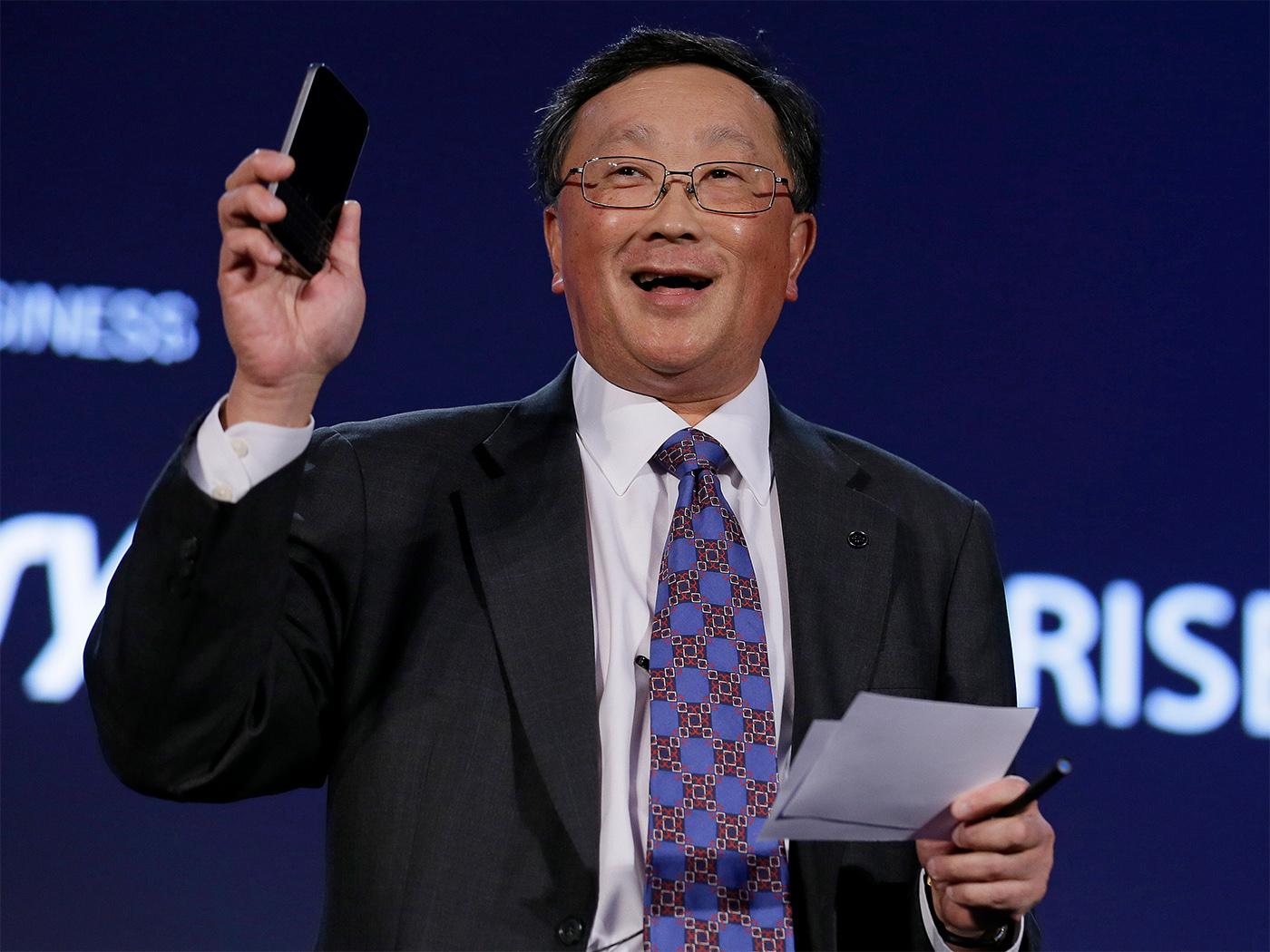 BlackBerry-Classic-Chen