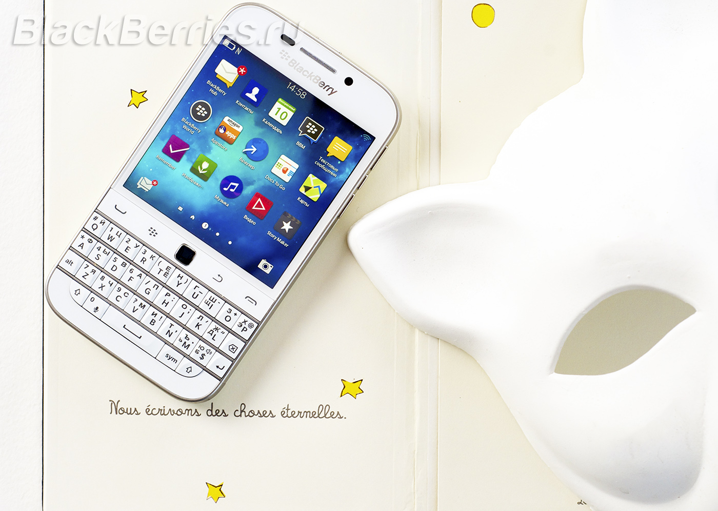 BlackBerry-Classic-White-01