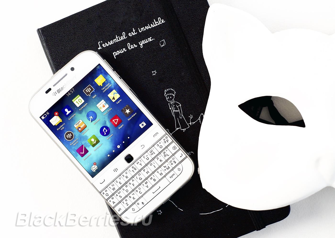 BlackBerry-Classic-White-02