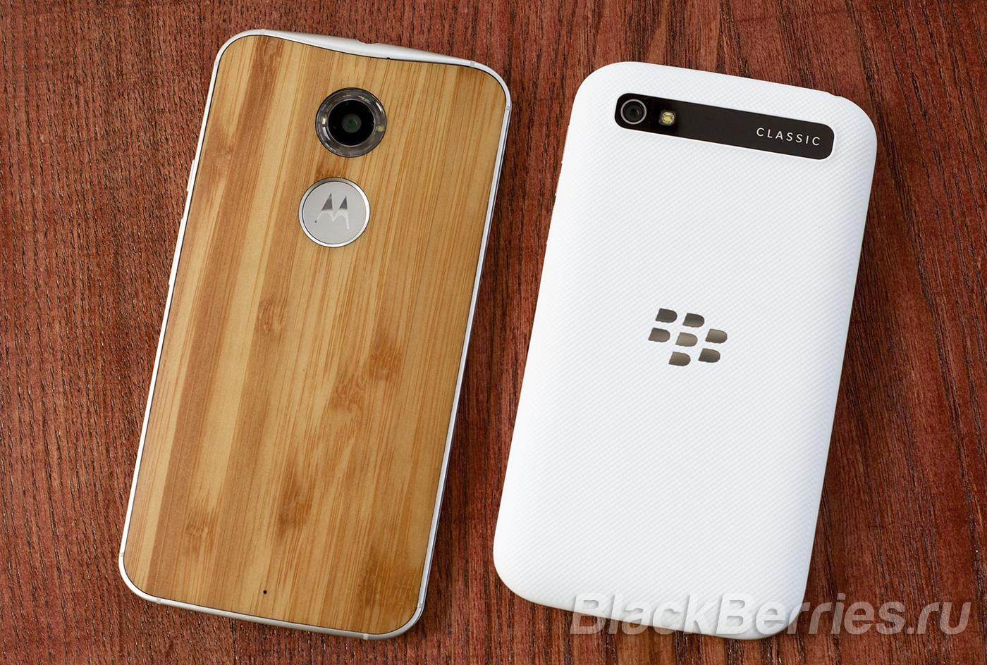 BlackBerry-Classic-White-07