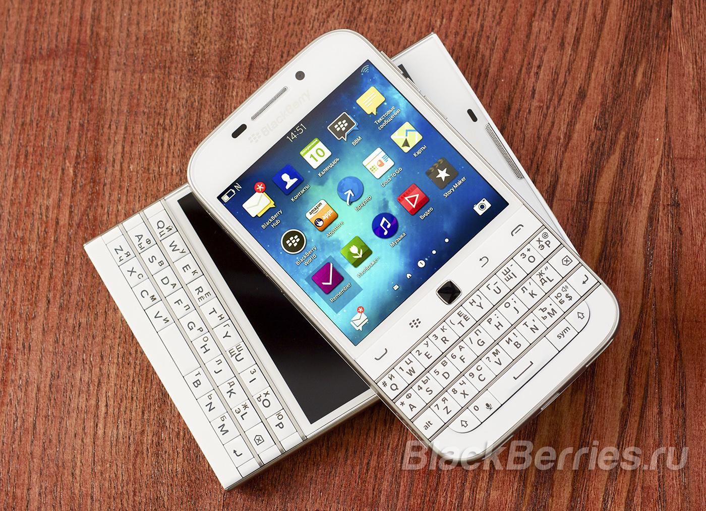 BlackBerry-Classic-White-10