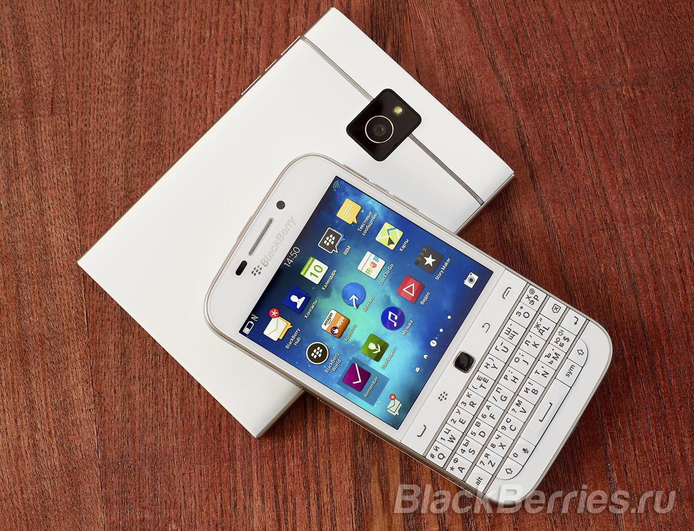 BlackBerry-Classic-White-11