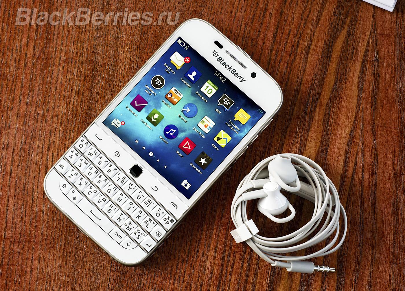 BlackBerry-Classic-White-29