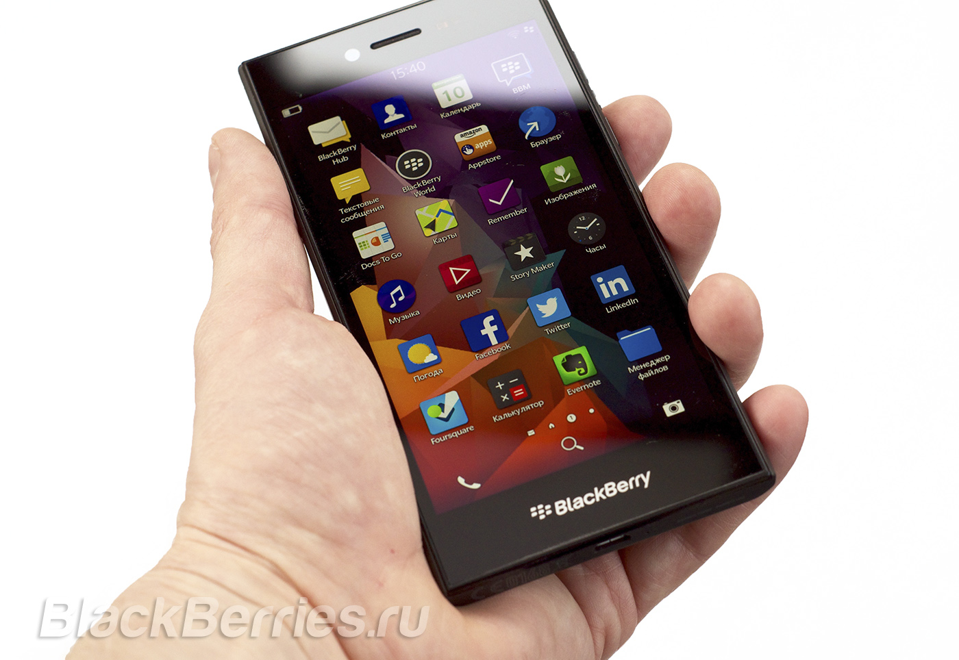 BlackBerry-Leap-04