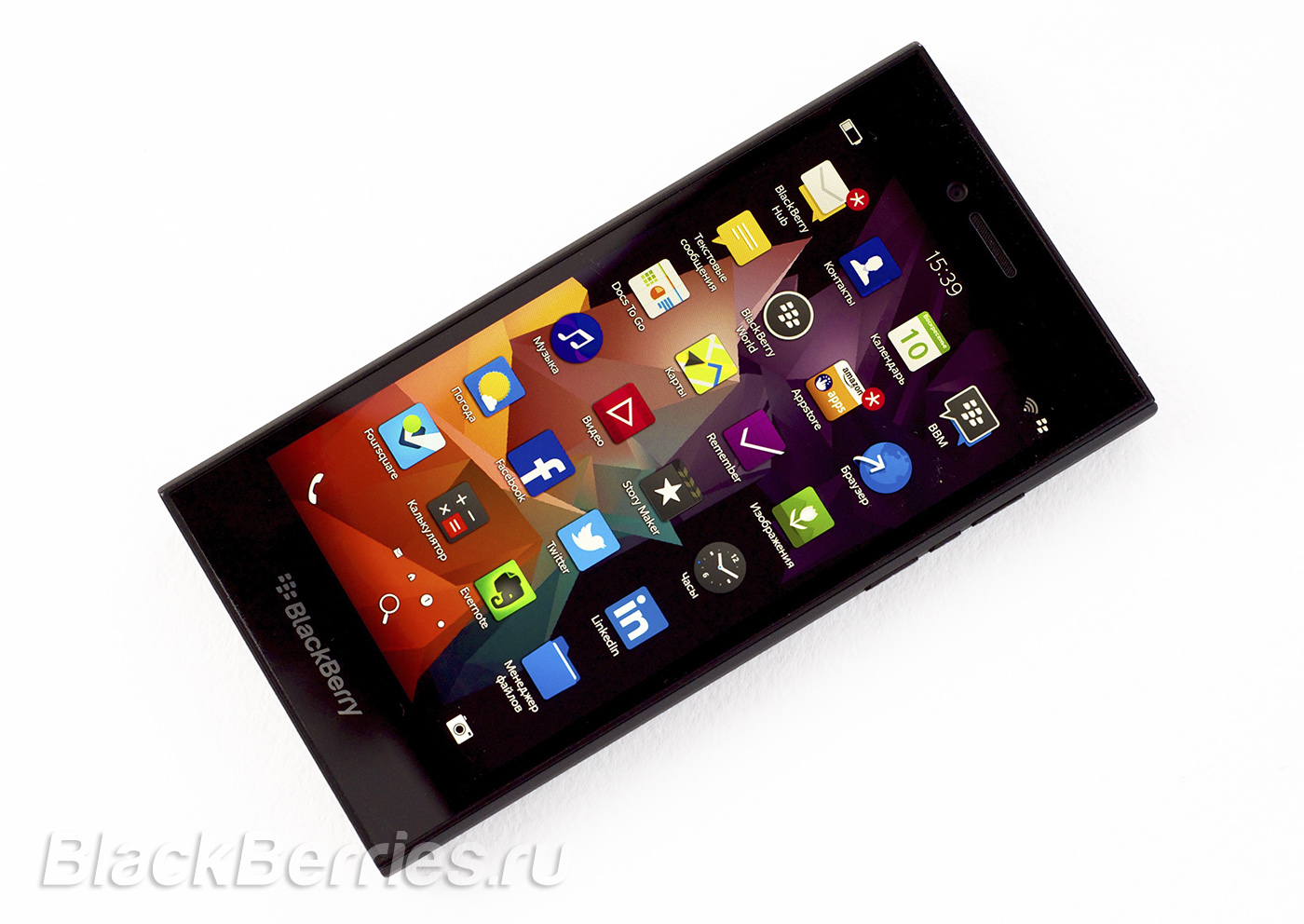 BlackBerry-Leap-07