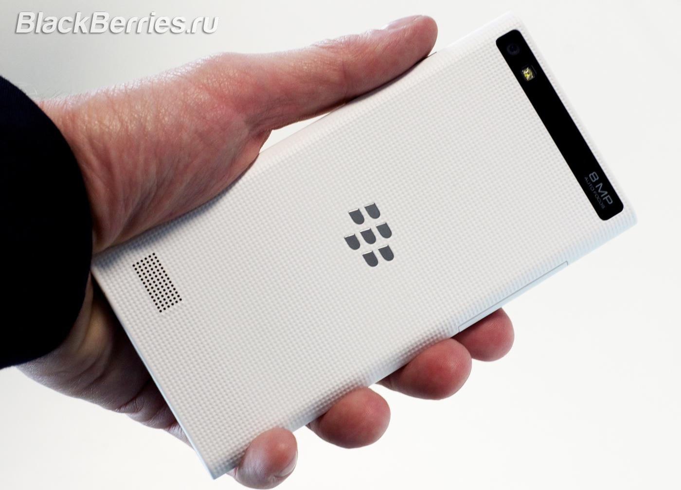 BlackBerry-Leap-09