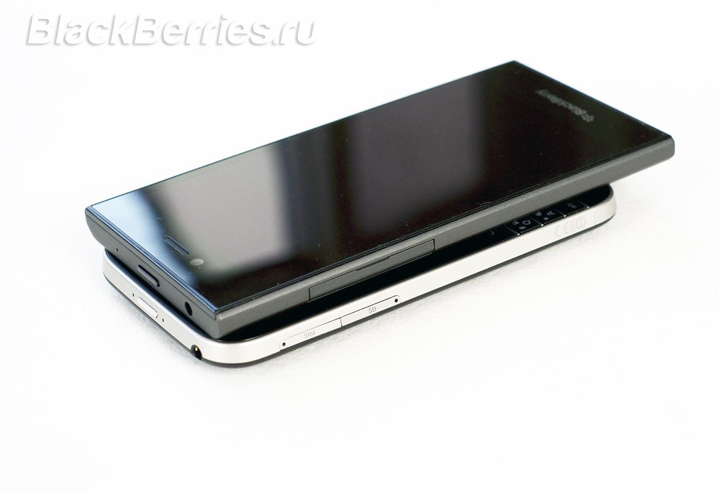 BlackBerry-Leap-31