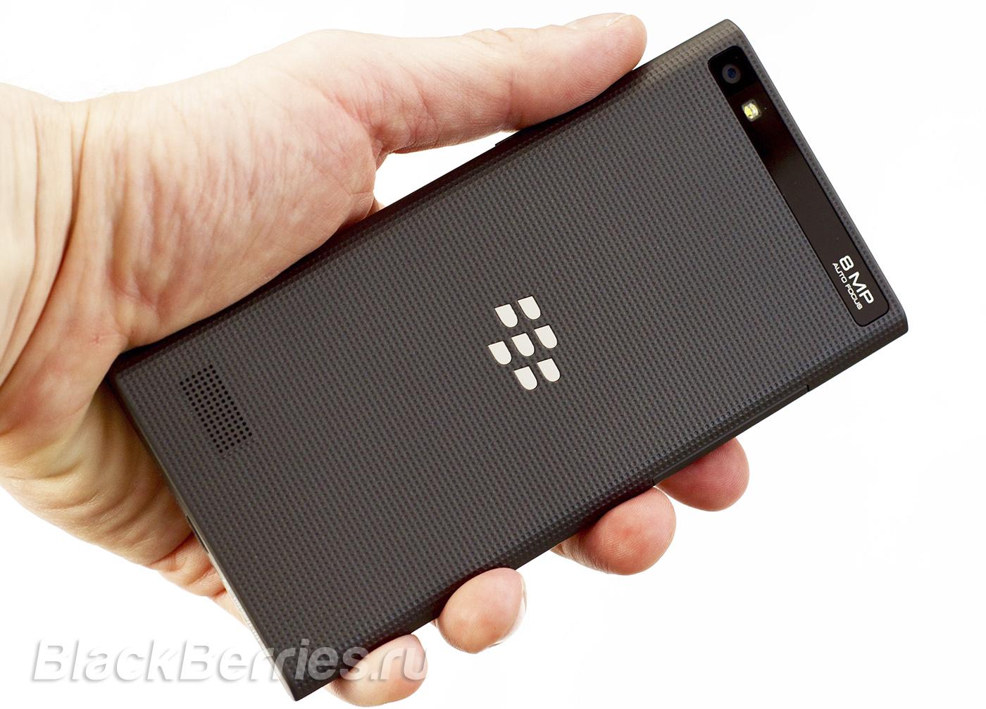 BlackBerry-Leap-40