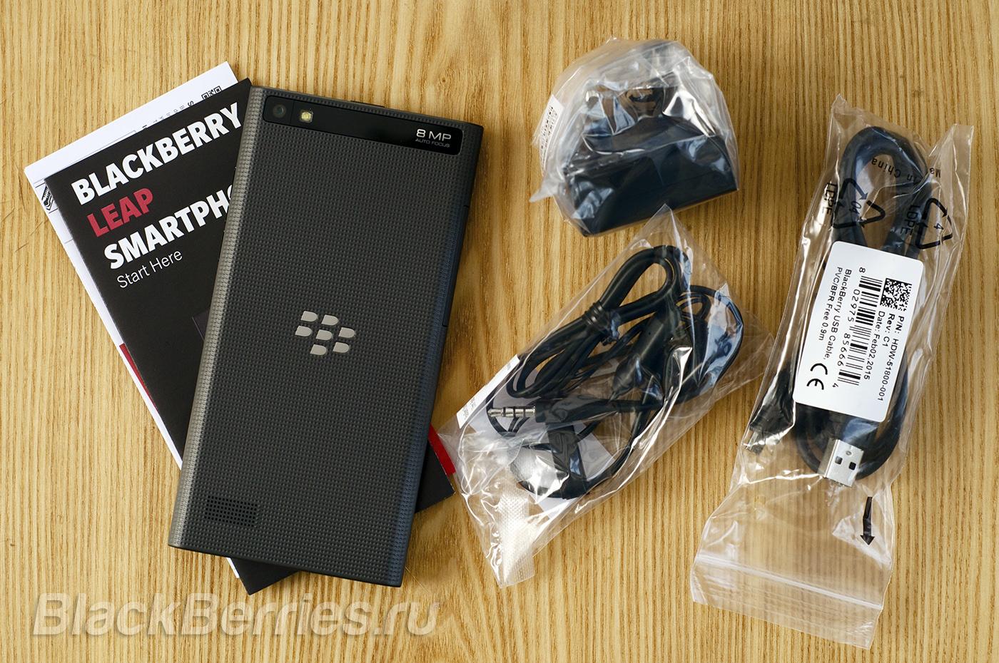 BlackBerry-Leap-54