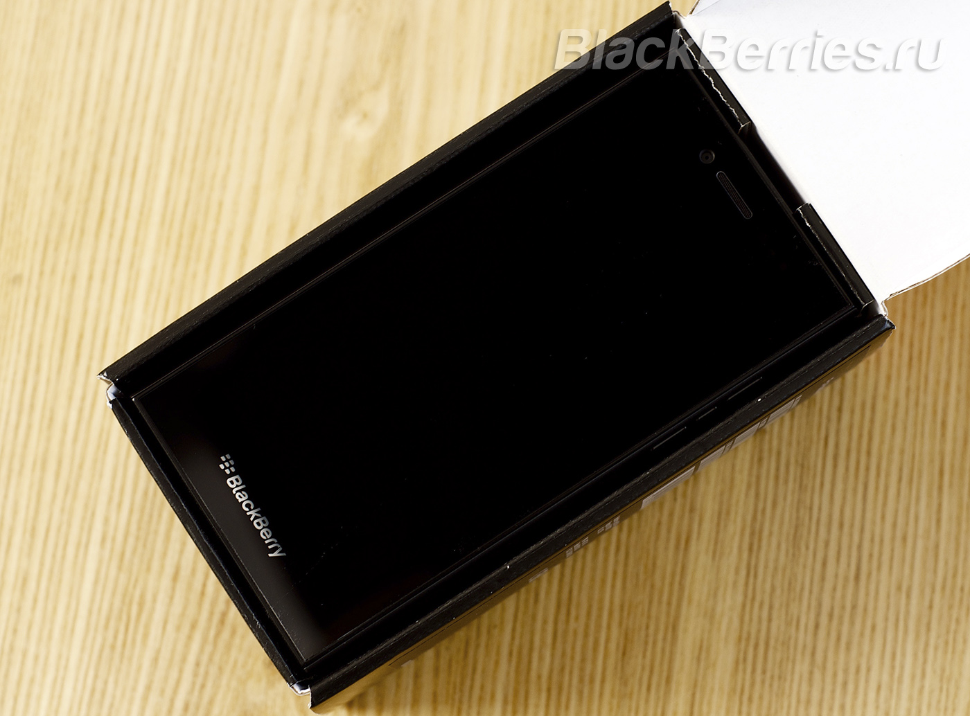 BlackBerry-Leap-55