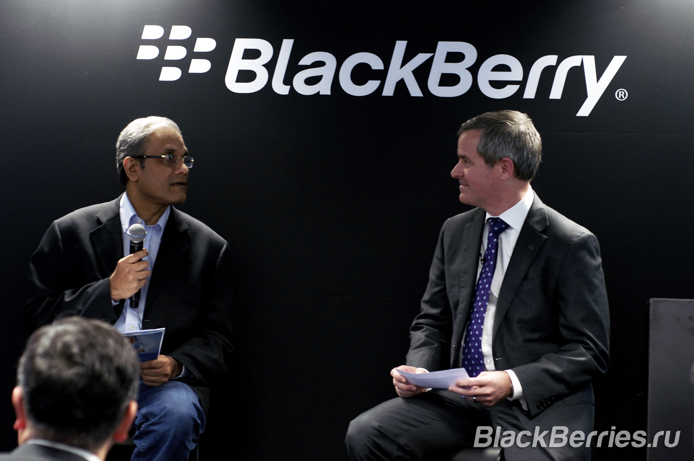 BlackBerry-MWC2015-14