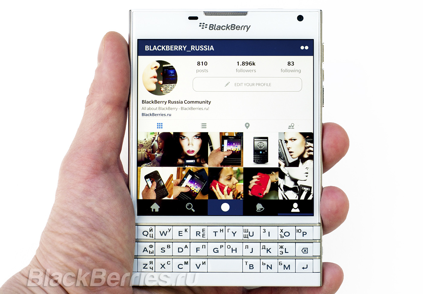 BlackBerry-Passport-20-05-04