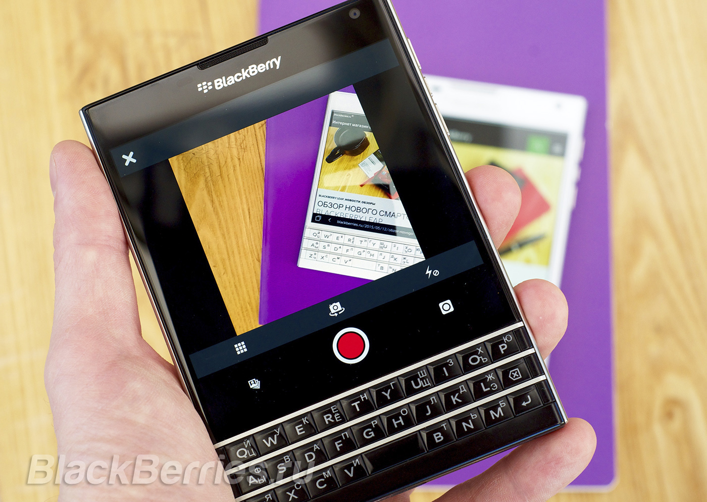 BlackBerry-Passport-20-05-14