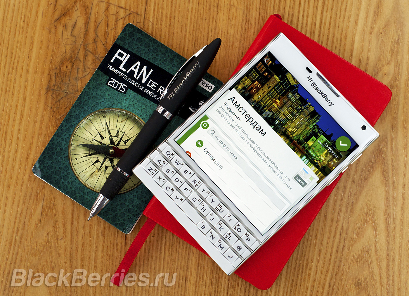 BlackBerry-Passport-App-23-05-11