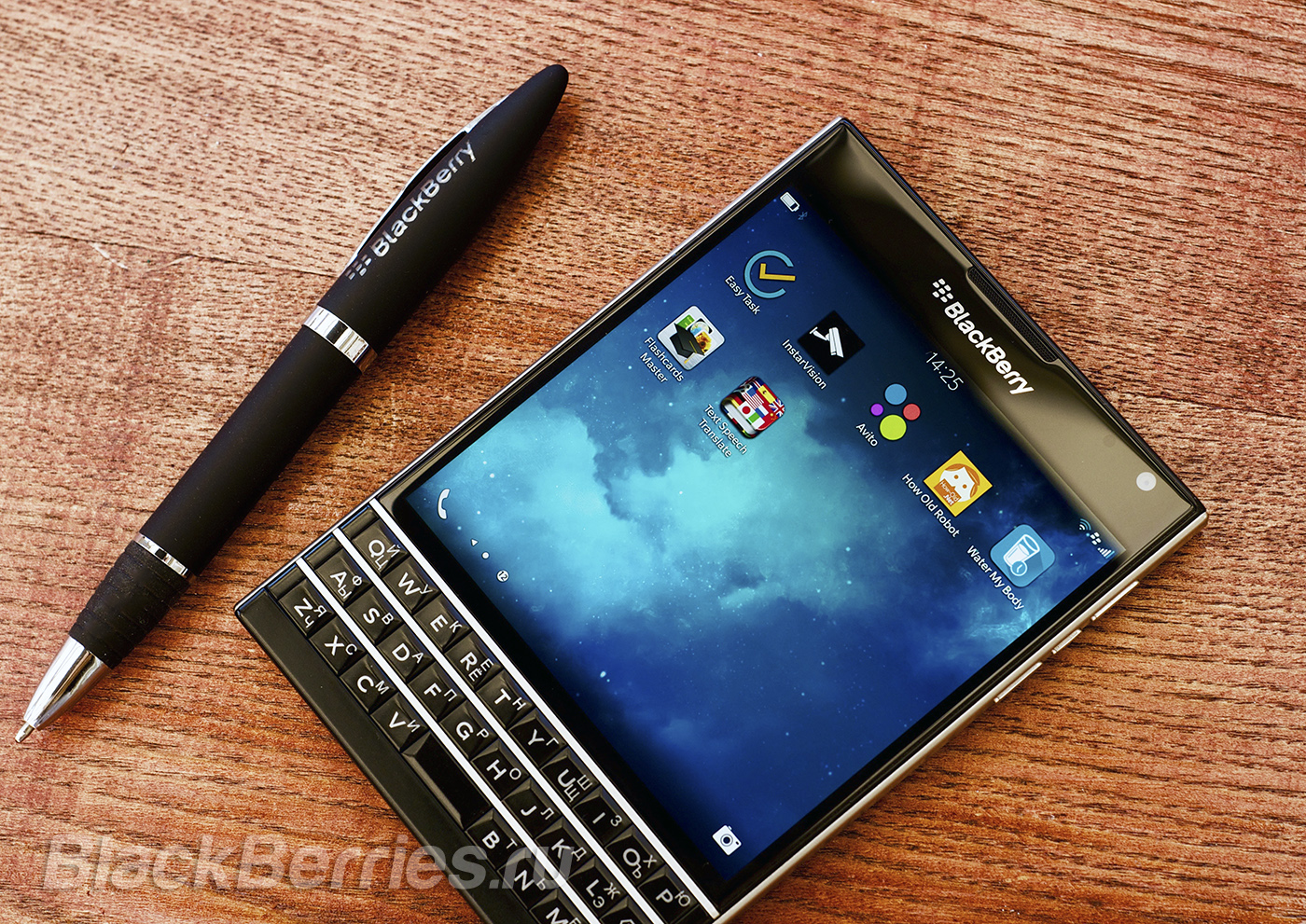 BlackBerry-Passport-Apps-07