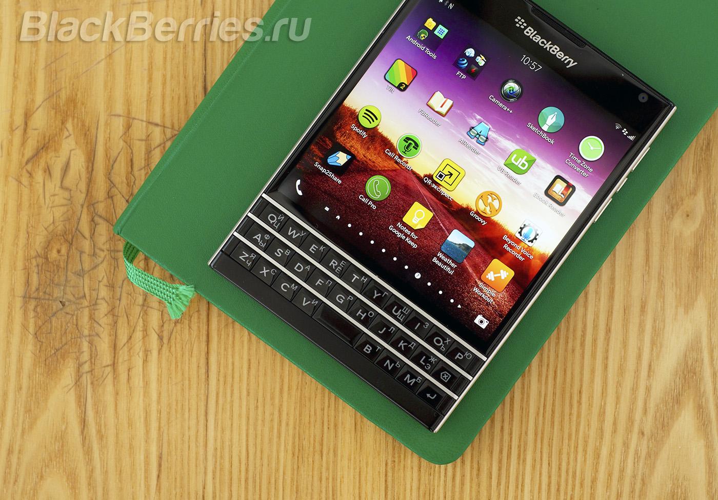 BlackBerry-Passport-Apps-2-11