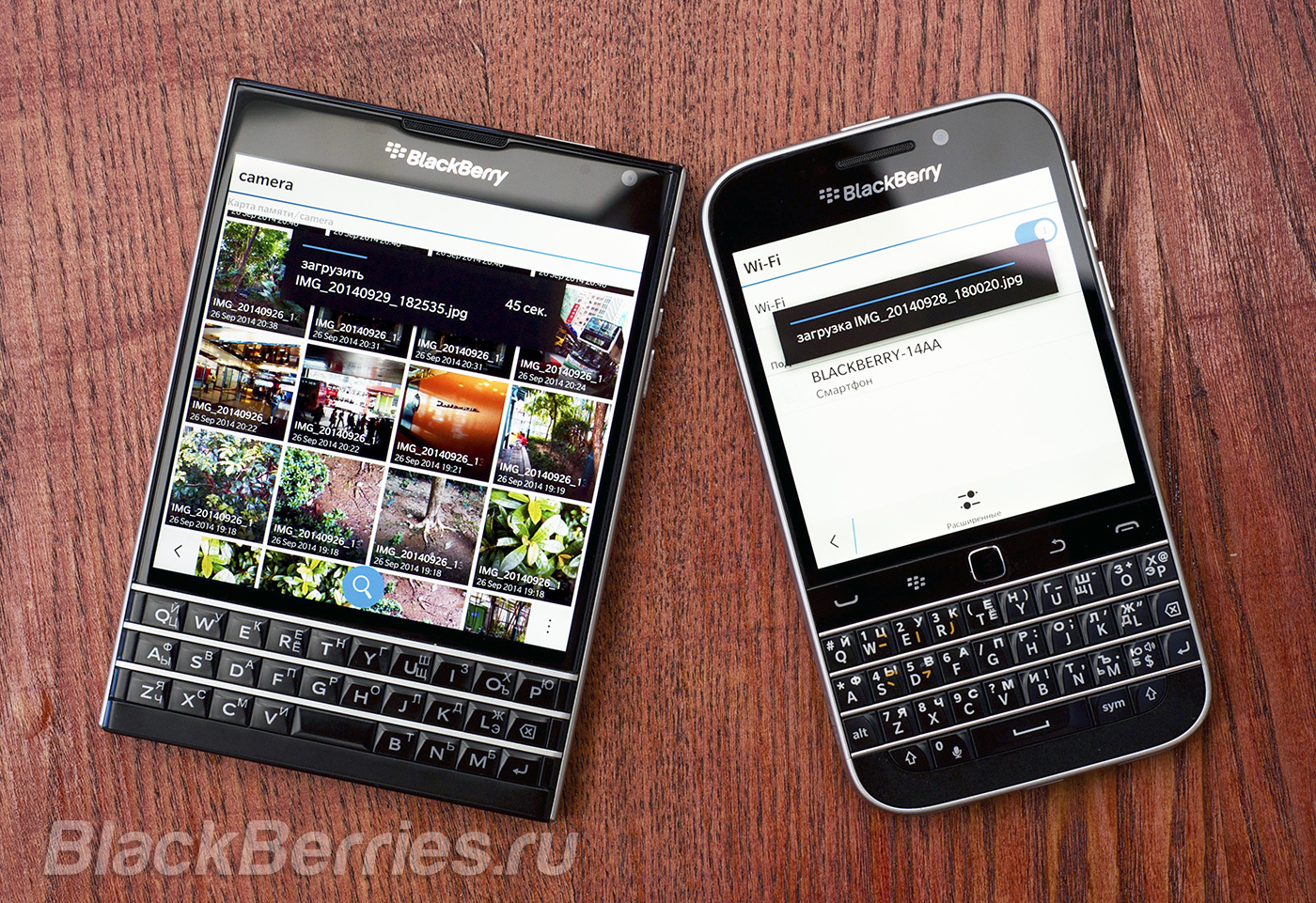 BlackBerry-Passport-FAQ-5