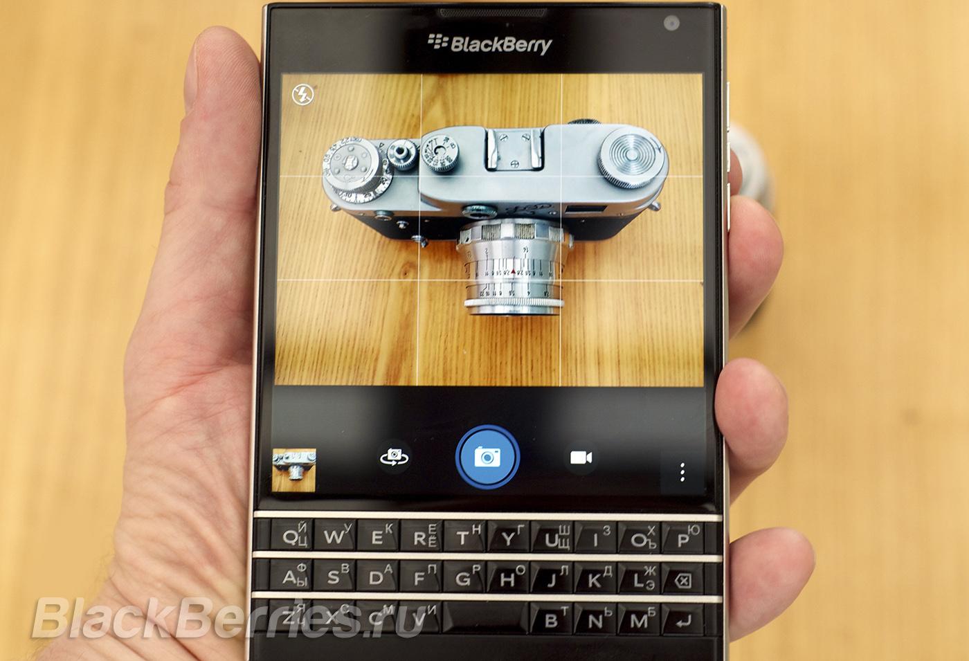 BlackBerry-Passport-Photo-FAQ-4